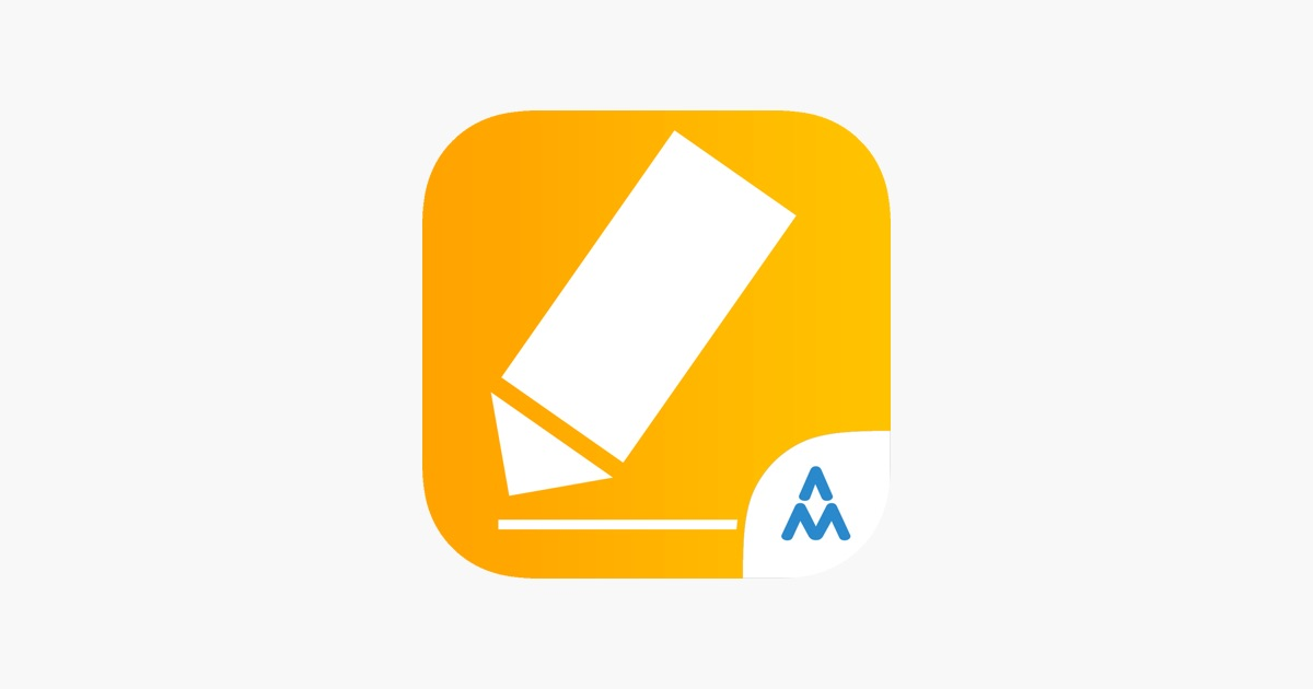 Text Templates for Pages on the App Store