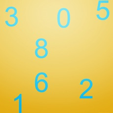 Activities of Adding Numbers