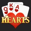 Hearts HD!