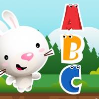 Codes for Preschool ABC Train Hack