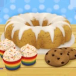 Baker Business 2: Lite