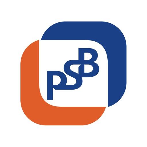 PSB-Mobile