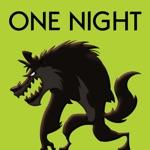 Hack One Night