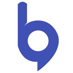 Bluebox im