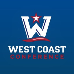 WCC Sports