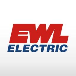 EWL Electric Locator