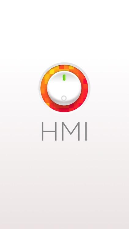 HMI Viewer