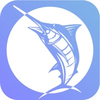 Best Fishing Times Calendar
