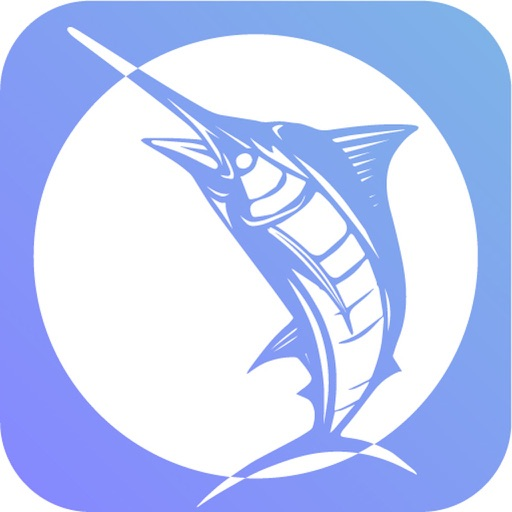Best Fishing Times Calendar icon