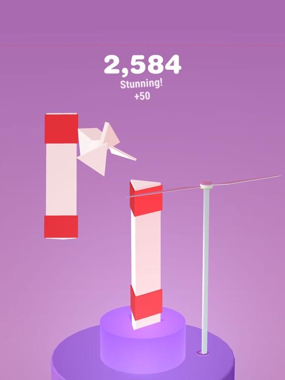 Candy Chop! screenshot 10