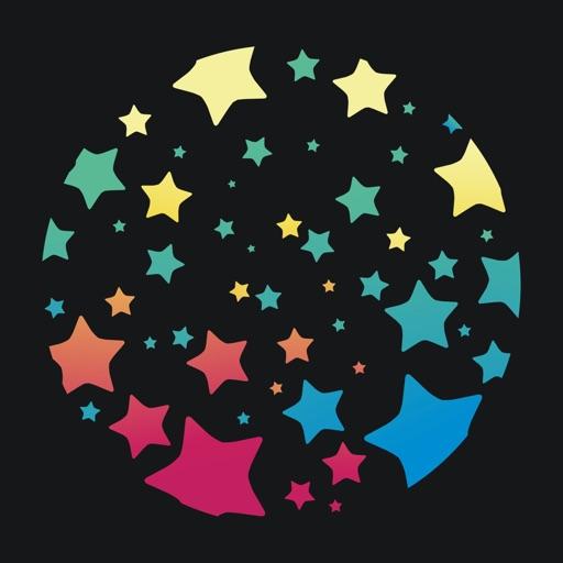 星洞 iOS App