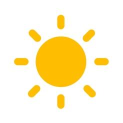 WeatherWheel: Alerts, Forecast