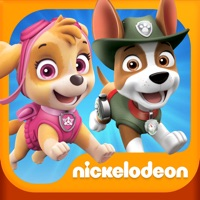 Codes for PAW Patrol Rescue Run Hack