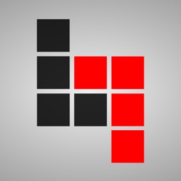 Multicross Puzzle Challenge