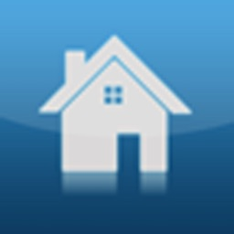RentTracker Property Manager