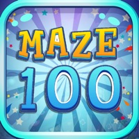 Codes for Maze 100 Hack