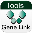 Genetic Tools from Gene Link icon