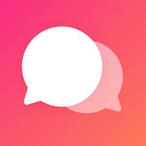 FlerMeet ios app