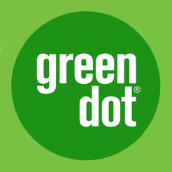 green dot a new kind of bank 4 - Green Dot Visa Debit Card