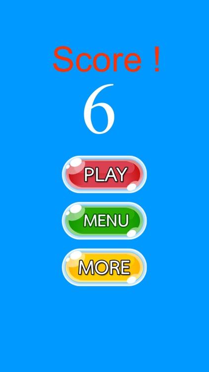 Learn Thai alphabet game screenshot-3