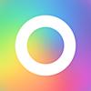 Rainbow Cam - Analog Natural