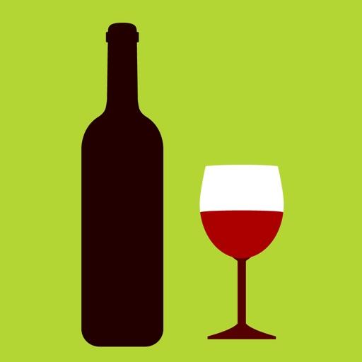 Wines - wine notes