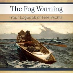 The Fog Warning