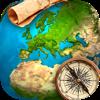GeoExpert - World Geography