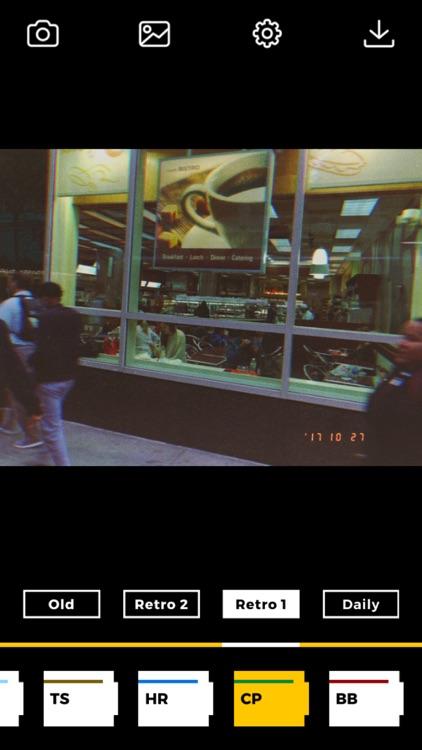 Feica New York screenshot-3