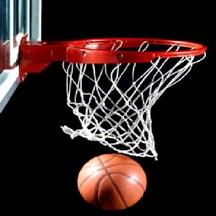 EZ Score Basketball Stats