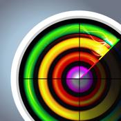 Radar Max app review