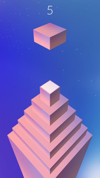 Sky Block: Build Up To The Sky screenshot 4