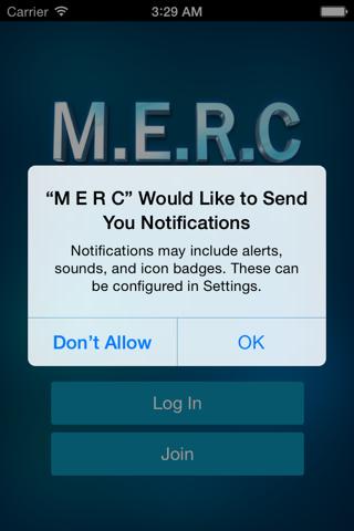 My Emoji Response Center - náhled