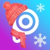 PicsArt Photo Editor + Collage Reviews