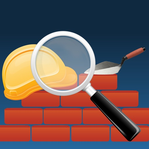 AuditBricks - Snagging & Auditing for Site works
