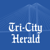 Tri City Herald News app review