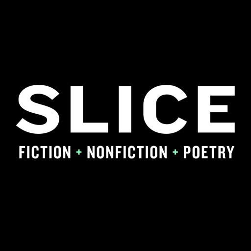 Slice Literary Magazine