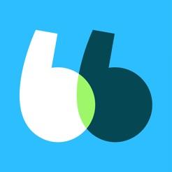 BlaBlaCar - <a href=