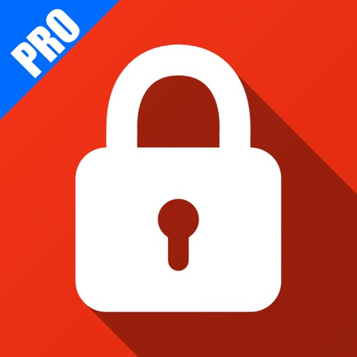 Password Protection Pro