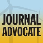 Journal-Advocate icon