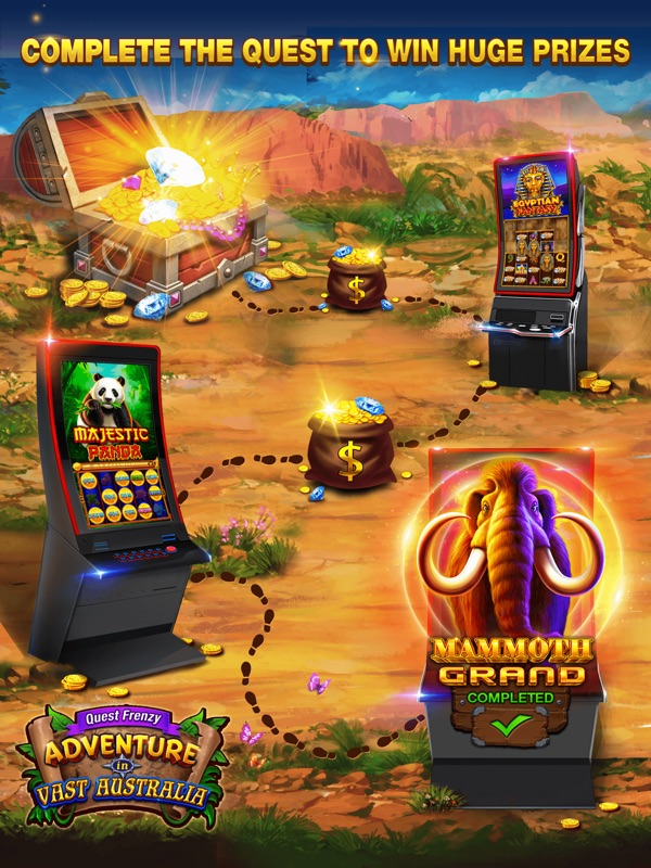 Cash Frenzy Slots Casino Online Game Hack And Cheat Gehack Com