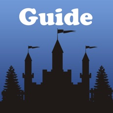 Activities of Guide For Fortnite