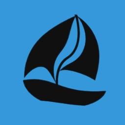 Sail Results (PY)