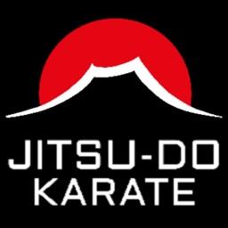 Jitsu Do Karate
