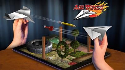 Air Wings®のスクリーンショット2