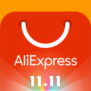 AliExpress Shopping App Shopping app