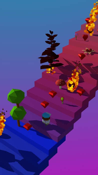 Climby Stair Screenshot 5