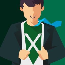Excel Man: Online courses & Quizzes