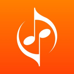 Resonate Music: Social Network
