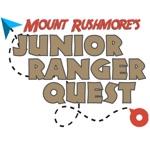Junior Ranger Quest